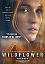 Wildflower - VOD