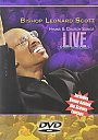 Bishop Leonard Scott: Hymns & Church Songs - DVD