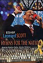 Bishop Leonard Scott: Hymns for the Nation - DVD