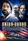 Union Bound - DVD