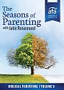 The Seasons of Parenting - VOD