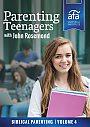 Parenting Teenagers - VOD