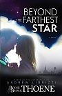 Beyond the Farthest Star - Book