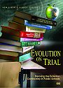 Evolution on Trial - VOD