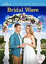Bridal Wave - DVD