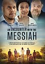 An Encounter with the Messiah - DVD