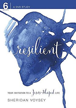 Resilient: A DVD Study
