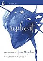 Resilient: A DVD Study - DVD