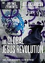The Global Jesus Revolution - VOD