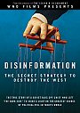 Disinformation - VOD