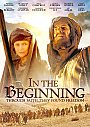 In The Beginning Through Faith They Found Freedom - VOD