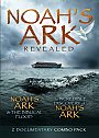 Noahs Ark Revealed - VOD