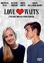 Love Waits - DVD