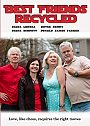 Best Friends Recycled - DVD