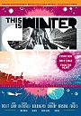 This Is Winter Jam - DVD