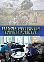 Best Friends Eternally - DVD