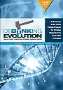 Debunking Evolution: What Every Christian Student Should Know - DVD