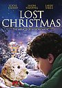 Lost Christmas - VOD