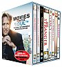 Movies for the Soul - The Kellys Filmworks Collection - DVD