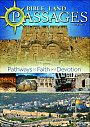 Bible Land Passages Volume 1 - DVD