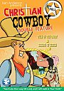 Christian Cowboy Vol. 2 - DVD