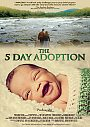 The 5 Day Adoption - VOD
