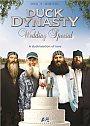 Duck Dynasty: Wedding Special - DVD
