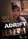 Adrift - DVD