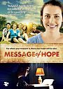 Message of Hope - DVD