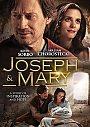 Joseph & Mary - DVD