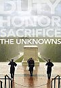 The Unknowns - DVD
