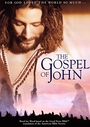 The Gospel of John - VOD