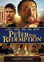 Peter the Redemption - DVD