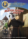 Torchlighters: The Martin Luther Story - VOD