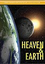 Heaven and Earth - DVD