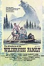 The Adventures of the Wilderness Family - VOD