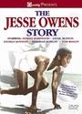 The Jesse Owens Story - VOD