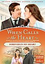 When Calls the Heart: Forever In My Heart - DVD