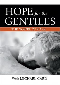 Hope For The Gentiles