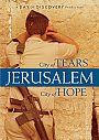 Jerusalem: City of Tears City of Hope - DVD