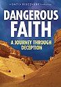 Dangerous Faith - DVD