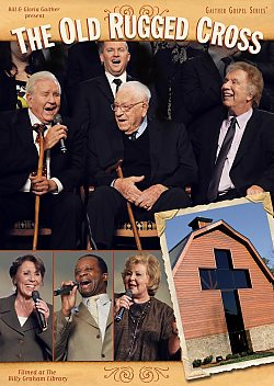 Gaither: Old Rugged Cross