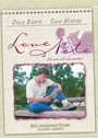 Love Note - DVD