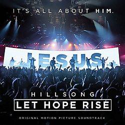 Hillsong: Let Hope Rise Soundtrack