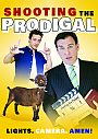 Shooting the Prodigal - DVD