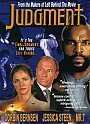 Judgment - DVD