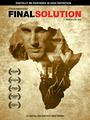 Final Solution - VOD