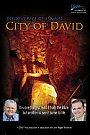 City of David - VOD