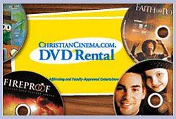Used Movie Rental Disc 5-pack Grab Bag