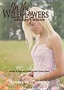 In The Wildflowers (Abridged Version) Study - DVD